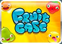 Игровой слот Fruit Case